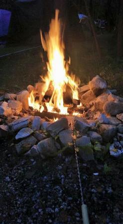 Yogi Bear's Jellystone Park Camp-Resort of Door County