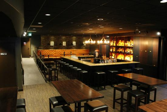 the speakeasy room picture of the whiskey fort collins. Black Bedroom Furniture Sets. Home Design Ideas
