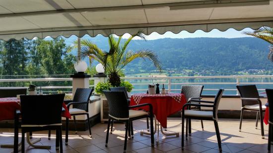 Beste Spielothek in Steindorf am Ossiacher See finden
