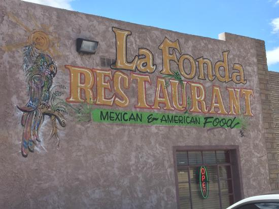 Indian Restaurant In Deming Nm