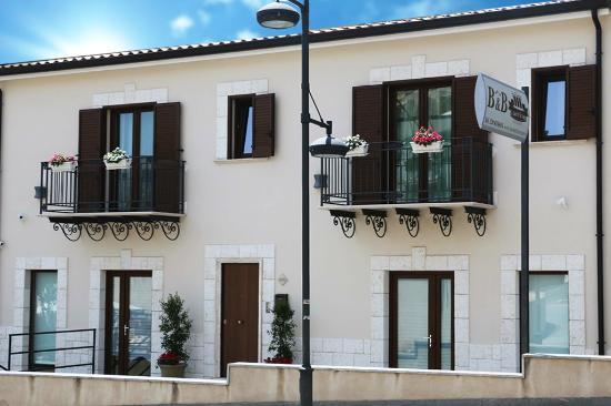 Le Suite Di Via Veneto