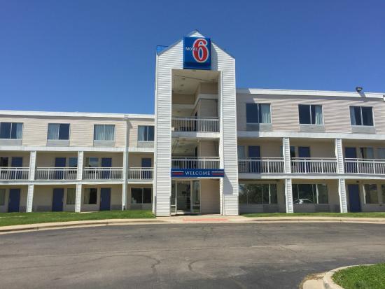 Photo of Motel 6 Rockford