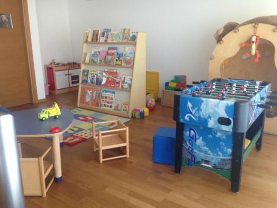 ZUBERTI HOTEL & APARTMENTS: Bewertungen, Fotos & Preisvergleich ...