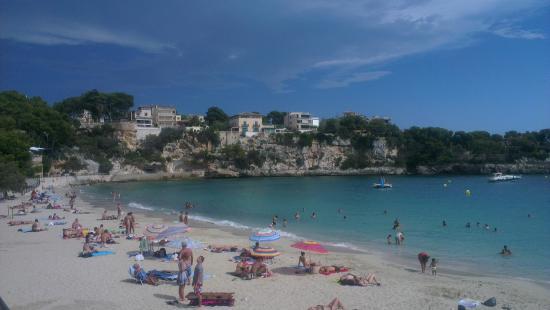 Hotel Som Fona Mallorca