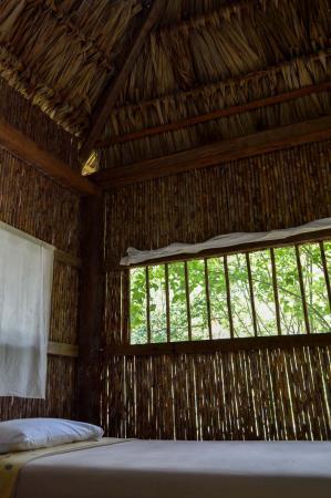 Hotel Naha Ecolodge