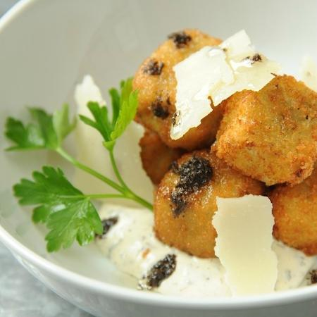 Fig & Olive Chicago - Gold Coast - Menu, Prices & Restaurant Reviews ...