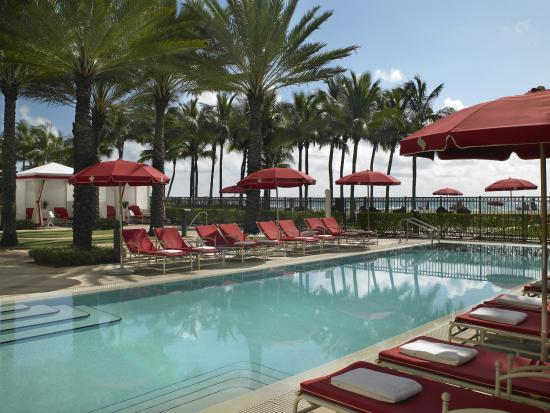 Acqualina Resort   Spa on the Beach   UPDATED 2017 Reviews   Price  Comparison  Florida Sunny Isles Beach    TripAdvisor. Acqualina Resort   Spa on the Beach   UPDATED 2017 Reviews   Price