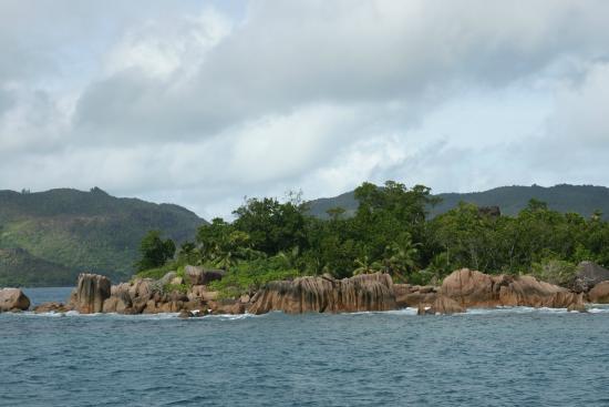 ile curieuse seychelles photo de curieuse island le de praslin tripadvisor. Black Bedroom Furniture Sets. Home Design Ideas