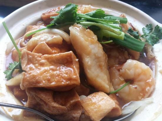 Choice of menu authentic chinese food large portions and soft ka ka lok choice of menu authentic chinese food large portions and forumfinder Images