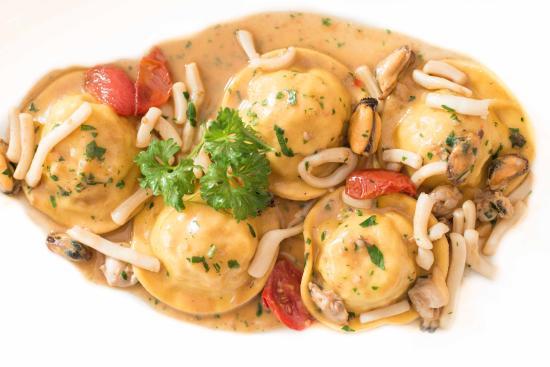 Da Beppe Italian Restaurant