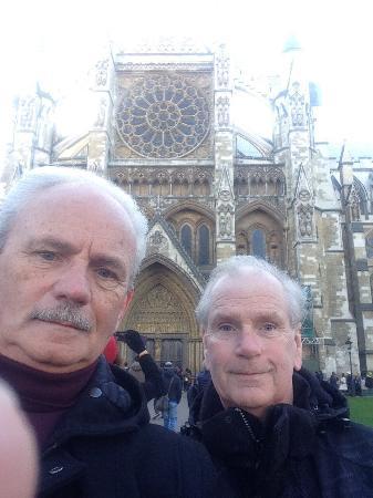 Felton, DE: Our travels
