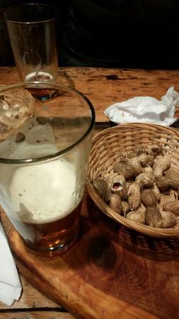 Berlina Patagonia Brewery