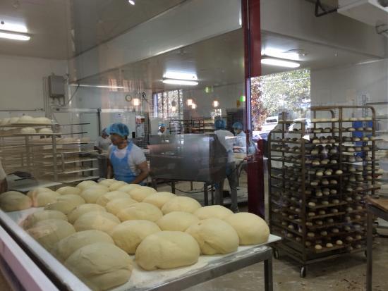 Brasserie Bread: photo3.jpg