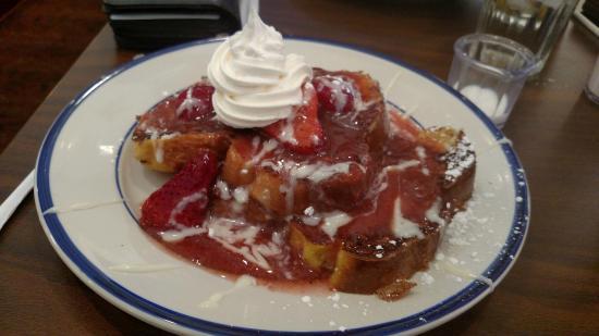 Bob Evans, New Castle - Restaurant Reviews, Phone Number & Photos ...