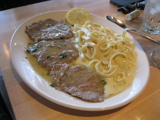 dieta di zuppa di lumache giorno cipolla