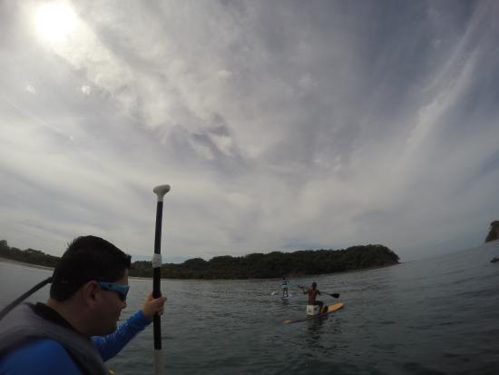 Pato's Surf School: photo0.jpg