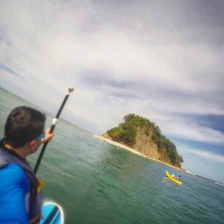 Pato's Surf School: photo1.jpg