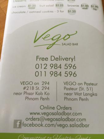 Vego Salad Bar: photo2.jpg
