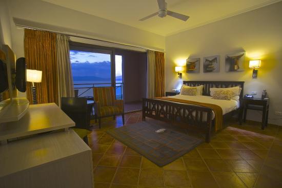 HAILE RESORT HAWASSA - Prices & Hotel Reviews (Ethiopia