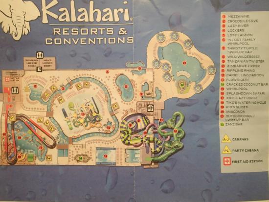 Kalahari Resorts Sandusky Ohio Map on hotels sandusky ohio map, kalahari ohio convention center map, great wolf lodge sandusky ohio map, kalahari wisconsin dells map, wayne st sandusky ohio map, soak city sandusky ohio map, cedar point sandusky ohio map,