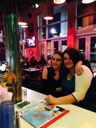 3 Amigos Resto-Bar