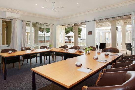 Hotel rottnest specialty hotel reviews prices photos for Specialty hotels