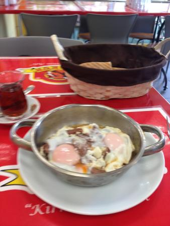 Coskun Restaurant