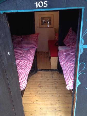 hotel lindenwirt bild von hotel lindenwirt r desheim am rhein tripadvisor. Black Bedroom Furniture Sets. Home Design Ideas