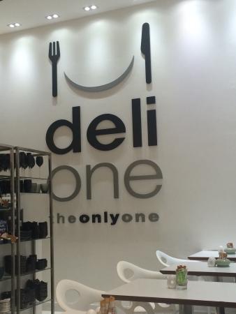 Deli One