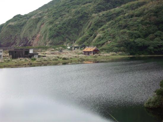 how to get to guishan island