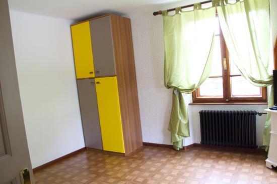 cucina photo de maison perron la thuile tripadvisor. Black Bedroom Furniture Sets. Home Design Ideas