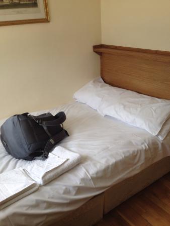 Boka Hotel Photo