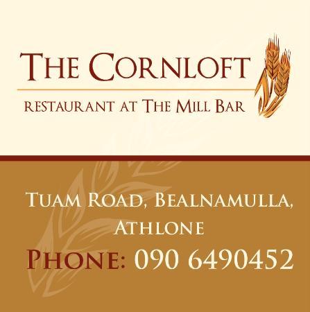 The CornLoft