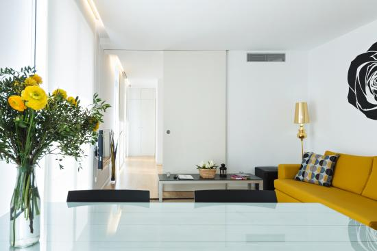 Photo of Lugaris Sea The Home Concept Barcelona