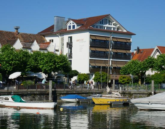 Photo of Seehotel Litz Langenargen