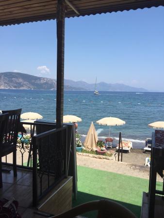 Minem Cafe Bar: photo0.jpg