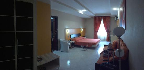 Hotel Daytona : photo2.jpg