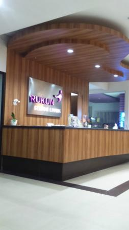 Rukun Senior Living