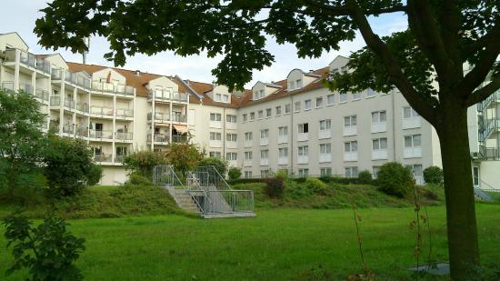 Photo of Achat Hotel Ludwigshafen / Frankenthal