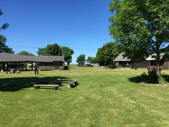 Tolli Tourist Farm