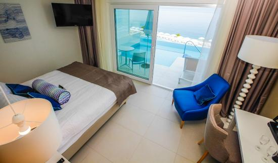 how to make more room in a small bedroom tui sensimar adriatic resort updated 2017 reviews 21329