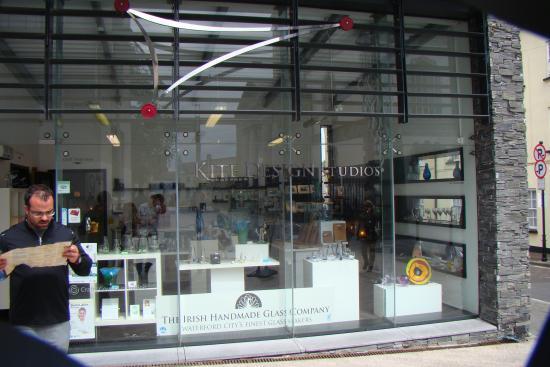 Kite Design Studios: kite design studio