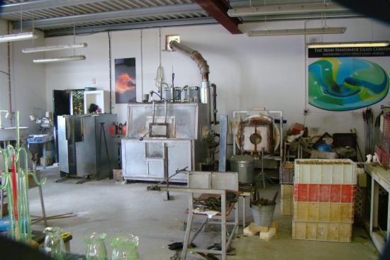 Kite Design Studios