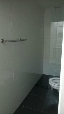 citystudios: bathroom