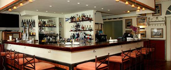 Restaurante Midas: Resturante Midas