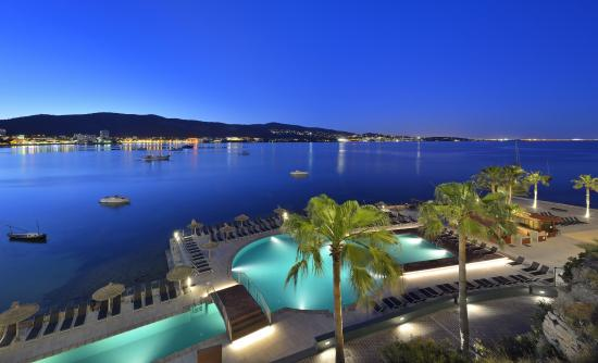 Photo of Intertur Hotel Hawaii Mallorca Palma Nova