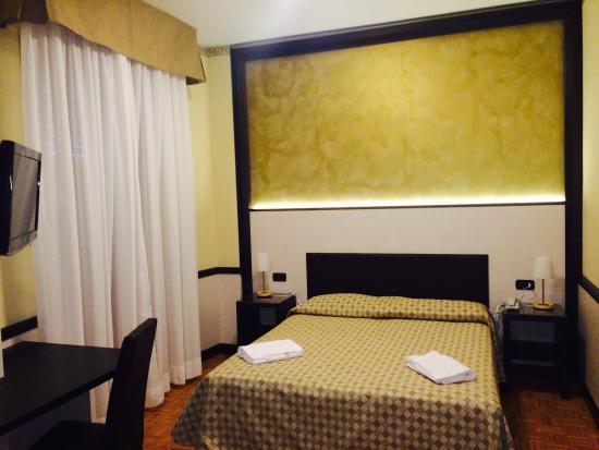 Photo of Hotel Astoria Fidenza