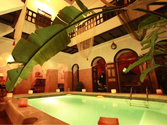 Photo of Riad Dar EL Grably Marrakech