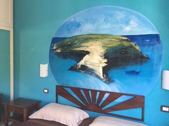 Puesta De Sol Residence Club