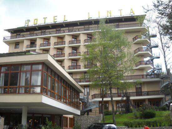 hotel picture of linta park hotel asiago tripadvisor
